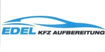 KFZ-Aufbereitung-Salcher